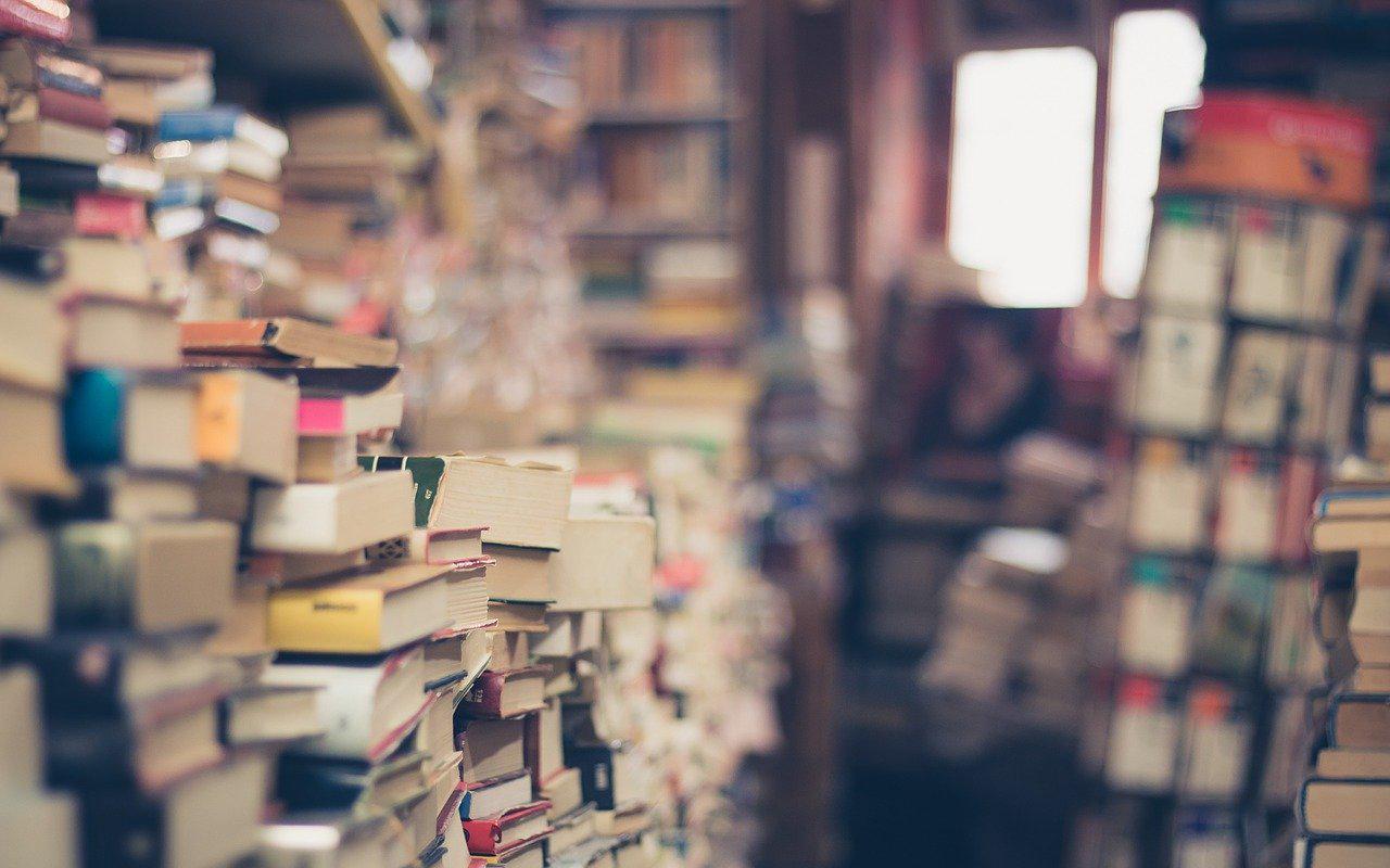 İslamcı Edebiyatın Seyrine İlişkin Düşünceler