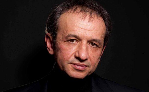 Mehmet Serhat Bıçak İle Söyleşi